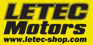 Letec-Shop.com