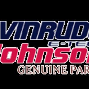 Johnson/Evinrude